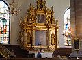 Stockholm-Tyska kyrka 03.jpg