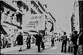 Stockholm 1 May 1972-7.jpg