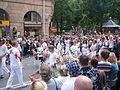 Stockholm Pride 2010 15.JPG