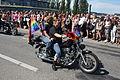 Stockholm Pride 2013 - 19.JPG