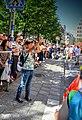 Stockholm Pride 2015 Parade by Jonatan Svensson Glad 81.JPG