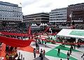 Stockholms Kulturfestival Sergels torg - 2.JPG