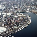 Stockholms innerstad - KMB - 16001000218768.jpg