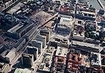 Stockholms innerstad - KMB - 16001000220270.jpg