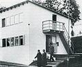 Stockholmsutställningen 1930 Villa 40.jpg
