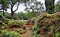 Stoke Park (8586430740).jpg