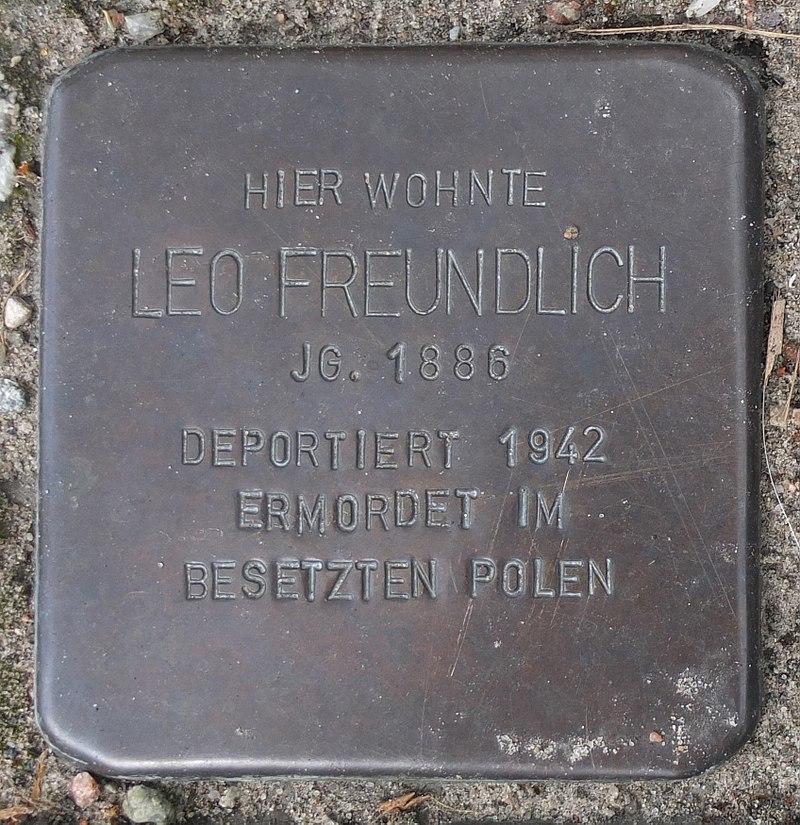 Stolperstein-Leo-Freundlich-Angermünde.jpg