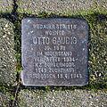 Stolperstein Otto Gaudig.jpg