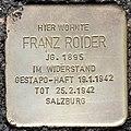 Stolperstein für Franz Roider.jpg