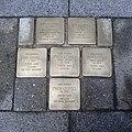 Stolpersteine Gangelt Sittarder Straße 22.jpg