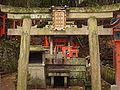 Stone Dori of Fushimi Inari-taisha 2.jpg