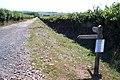 Stone Lane - geograph.org.uk - 214821.jpg