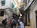 Stone town Zanzibar.jpg