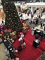 Stoneridge Mall 1 2017-11-09.jpg