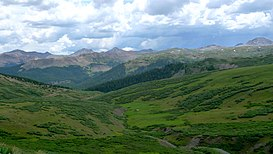 Stony Pass road (better), Colo.jpg