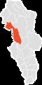 Stor-Elvdal kart.png