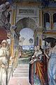 Storie di s. benedetto, 19 sodoma - Come Florenzo manda male femmine al monastero 03.JPG