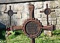 Stróżówka, cmentarz wojenny nr 93 (HB6).jpg