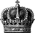 Ströhl-Rangkronen-Fig. 03.png