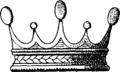 Ströhl-Rangkronen-Fig. 22.png