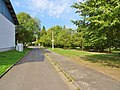 Straße der Jugend Pirna (43822032584).jpg