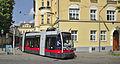 Straßenbahn-Endstation mit Verwaltungs- und Wohnbauten (52540) IMG 1150.jpg