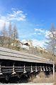Straßenbrücke Punbrugge 05.jpg