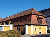 Straßgiech Pfarrhaus 9080354.jpg