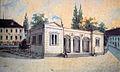 Stražarnica Narodne straže 1836.jpg