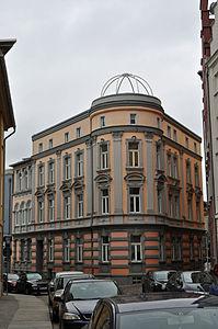 Stralsund, Fährstraße 14 15 (2012-03-11) 2, by Klugschnacker in Wikipedia.jpg