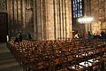 Strasbourg Cathedral - panoramio (10).jpg