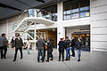 Strasbourg Musée d'art moderne et contemporain février 2014 01.jpg