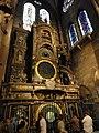 Strasbourg cathedrale horloge astronomique (5891504784).jpg