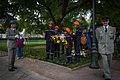 Strasbourg monument aux morts cérémonie Toussaint 2013 13.jpg