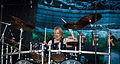 Stratovarius - Wacken Open Air 2015-1334.jpg