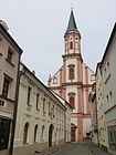 Straubing, Karmelitenkirche 001.JPG