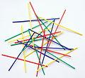 Straws (3667985379).jpg