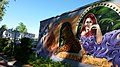 Street Art Nouveau2, Orteliuspad.jpg