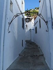 Street in Mijas3.jpg