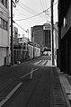 Street of oita2.jpg