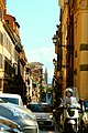 Streets Of Rome (232952165).jpeg