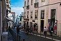Streets of Lisbon (35568028153).jpg