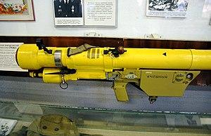 Strela-2 MANPADS -02.jpg
