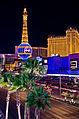 Strip Vegas 3.jpg