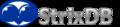 StrixDB logo.png