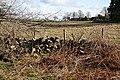 Strypes Farm - geograph.org.uk - 1189303.jpg