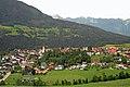 Stubai-Serlesbahn-Blick-2.jpg