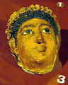 Stucco face of a Roman lady REM 1c.jpg