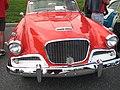 Studebaker Hawk 1958 (4113648936).jpg
