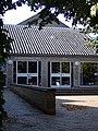 Studenternes Hus (Fredrik Nielsens Vej) 01.jpg